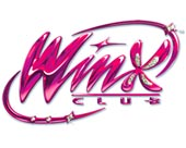 Wholesale Winx Club products and clothes for children.