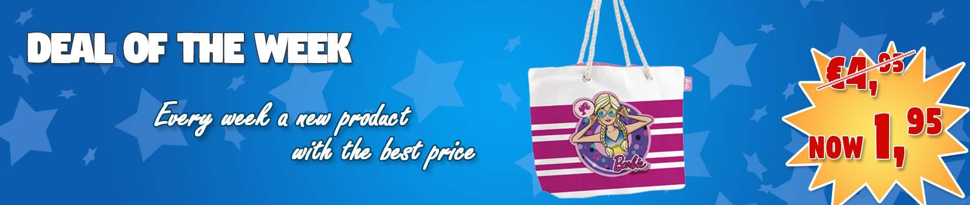 Wholesale children clothing Disney products distributor B2B