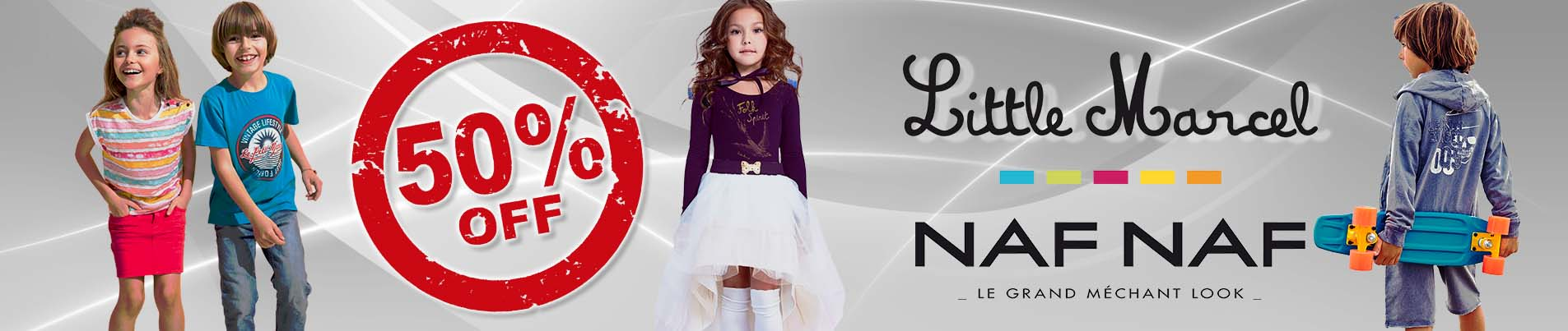 Brand Clothes for kids Wholesale
